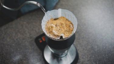 ドルチェグストのコーヒーはレギュラーコーヒー?インスタント?