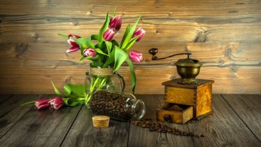 酸味の少ないコーヒーが飲みたい!豆の選び方や抑え方を解説