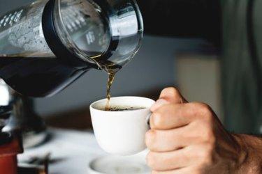 ネスカフェバリスタで豆から挽いた普通のコーヒー粉は使える?