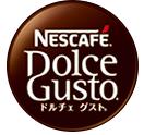 ドルチェグストのおすすめカプセルをランキング形式でコーヒー店員が紹介