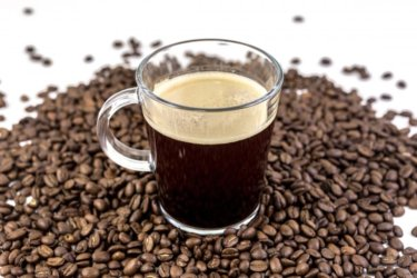 ネスカフェバリスタはなぜ人気コーヒーマシンなのか理由を解説