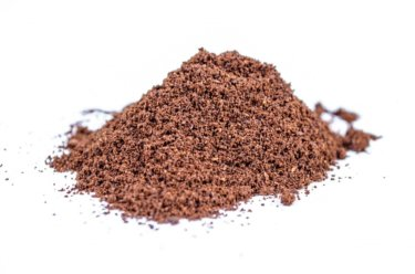 コーヒー豆の消臭効果は炭の5倍?コーヒーかすの消臭効果について解説