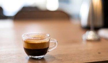 ドルチェグストの出来上がり量をそれぞれ解説 オススメのコーヒーカップサイズも紹介