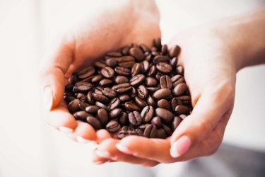 フレンチローストってどんなコーヒー?コーヒーの焙煎度合いや種類を解説