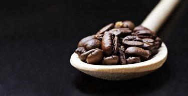 【失敗しない】通販で買えるコーヒー豆厳選12店を紹介